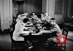 Image of President Franklin Roosevelt Quebec Canada, 1944, second 12 stock footage video 65675041991