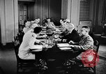 Image of President Franklin Roosevelt Quebec Canada, 1944, second 13 stock footage video 65675041991