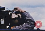 Image of Rescue mission North Vietnam, 1968, second 1 stock footage video 65675042013