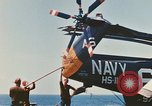 Image of Rescue mission North Vietnam, 1968, second 48 stock footage video 65675042013