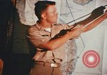 Image of Rescue mission North Vietnam, 1968, second 52 stock footage video 65675042013