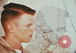 Image of Rescue mission North Vietnam, 1968, second 57 stock footage video 65675042013
