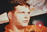 Image of Rescue mission North Vietnam, 1968, second 59 stock footage video 65675042013