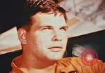 Image of Rescue mission North Vietnam, 1968, second 61 stock footage video 65675042013