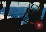 Image of United States Navy aircraft North Vietnam, 1968, second 15 stock footage video 65675042016