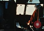 Image of United States Navy aircraft North Vietnam, 1968, second 59 stock footage video 65675042018