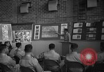 Image of air indoctrination Eglin Air Force Base Okaloosa County Florida USA, 1952, second 26 stock footage video 65675042020