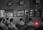 Image of air indoctrination Eglin Air Force Base Okaloosa County Florida USA, 1952, second 27 stock footage video 65675042020