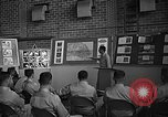 Image of air indoctrination Eglin Air Force Base Okaloosa County Florida USA, 1952, second 28 stock footage video 65675042020