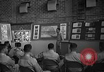 Image of air indoctrination Eglin Air Force Base Okaloosa County Florida USA, 1952, second 29 stock footage video 65675042020