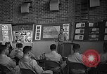 Image of air indoctrination Eglin Air Force Base Okaloosa County Florida USA, 1952, second 30 stock footage video 65675042020