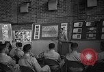 Image of air indoctrination Eglin Air Force Base Okaloosa County Florida USA, 1952, second 31 stock footage video 65675042020