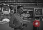Image of air indoctrination Eglin Air Force Base Okaloosa County Florida USA, 1952, second 35 stock footage video 65675042020