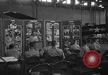 Image of air indoctrination Eglin Air Force Base Okaloosa County Florida USA, 1952, second 48 stock footage video 65675042020