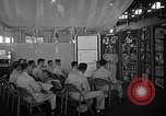 Image of air indoctrination Eglin Air Force Base Okaloosa County Florida USA, 1952, second 51 stock footage video 65675042020