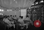 Image of air indoctrination Eglin Air Force Base Okaloosa County Florida USA, 1952, second 52 stock footage video 65675042020
