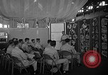 Image of air indoctrination Eglin Air Force Base Okaloosa County Florida USA, 1952, second 54 stock footage video 65675042020
