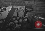 Image of air indoctrination Eglin Air Force Base Okaloosa County Florida USA, 1952, second 57 stock footage video 65675042020