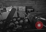 Image of air indoctrination Eglin Air Force Base Okaloosa County Florida USA, 1952, second 58 stock footage video 65675042020
