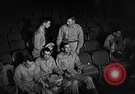 Image of Link Training Eglin Air Force Base Okaloosa County Florida USA, 1952, second 21 stock footage video 65675042025