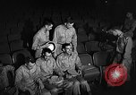Image of Link Training Eglin Air Force Base Okaloosa County Florida USA, 1952, second 22 stock footage video 65675042025
