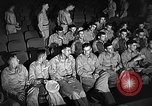 Image of Link Training Eglin Air Force Base Okaloosa County Florida USA, 1952, second 27 stock footage video 65675042025
