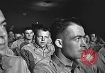 Image of Link Training Eglin Air Force Base Okaloosa County Florida USA, 1952, second 43 stock footage video 65675042025