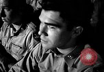 Image of Link Training Eglin Air Force Base Okaloosa County Florida USA, 1952, second 53 stock footage video 65675042025