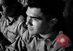 Image of Link Training Eglin Air Force Base Okaloosa County Florida USA, 1952, second 54 stock footage video 65675042025