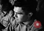 Image of Link Training Eglin Air Force Base Okaloosa County Florida USA, 1952, second 56 stock footage video 65675042025
