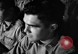 Image of Link Training Eglin Air Force Base Okaloosa County Florida USA, 1952, second 58 stock footage video 65675042025