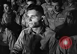 Image of Link Training Eglin Air Force Base Okaloosa County Florida USA, 1952, second 59 stock footage video 65675042025
