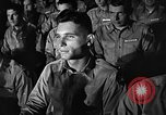 Image of Link Training Eglin Air Force Base Okaloosa County Florida USA, 1952, second 60 stock footage video 65675042025