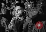 Image of Link Training Eglin Air Force Base Okaloosa County Florida USA, 1952, second 61 stock footage video 65675042025