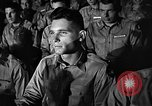 Image of Link Training Eglin Air Force Base Okaloosa County Florida USA, 1952, second 62 stock footage video 65675042025