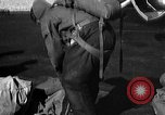 Image of Air Search Nice France, 1954, second 4 stock footage video 65675042028