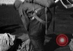 Image of Air Search Nice France, 1954, second 5 stock footage video 65675042028