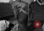 Image of Air Search Nice France, 1954, second 6 stock footage video 65675042028