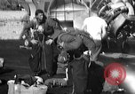 Image of Air Search Nice France, 1954, second 15 stock footage video 65675042028
