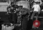 Image of Air Search Nice France, 1954, second 16 stock footage video 65675042028