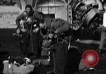 Image of Air Search Nice France, 1954, second 17 stock footage video 65675042028