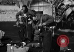 Image of Air Search Nice France, 1954, second 18 stock footage video 65675042028