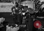 Image of Air Search Nice France, 1954, second 19 stock footage video 65675042028