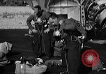 Image of Air Search Nice France, 1954, second 20 stock footage video 65675042028