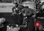 Image of Air Search Nice France, 1954, second 21 stock footage video 65675042028