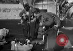 Image of Air Search Nice France, 1954, second 22 stock footage video 65675042028