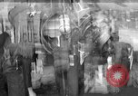 Image of Air Search Nice France, 1954, second 33 stock footage video 65675042028