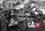 Image of Air Search Nice France, 1954, second 34 stock footage video 65675042028