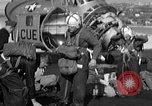Image of Air Search Nice France, 1954, second 35 stock footage video 65675042028