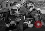Image of Air Search Nice France, 1954, second 38 stock footage video 65675042028